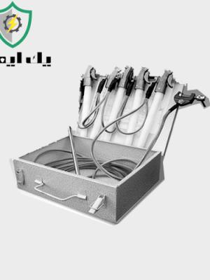 دستگاه اتصال فشار ضعیف