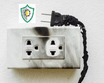 electrical-safety-month-2-1-480x320